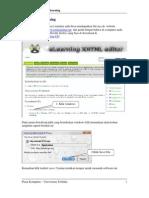 Instalasi Exe Learning.pdf