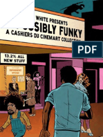 Impossibly Funky - Review Copy