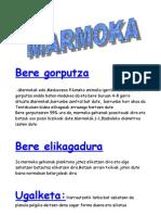 Marmo Kak