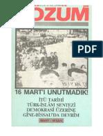 cozum_1987-03