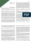 [Legal Ethics] Canon 15- PNB vs Cedo