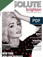 Absolute+Brighton+January+2013
