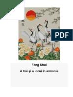 138360813-Feng-Shui.pdf