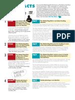 8facts.pdf