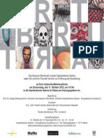 Anantomia Metamorphosis-Berlin-pozvánka (1)