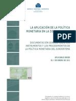 Legislación 2012PcaMonetariaECB.pdf