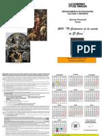 Calendario_Escolar_2013-2014_A3
