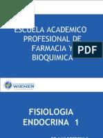 Fisiologia Endocrina-1 2013-i m