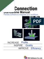RAM Conncetion Standalone Manual.pdf