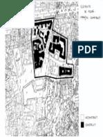 Plansa 1. evidentierea relației figură-fond