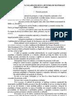PROTECTIA PRIN EVACUARE.pdf