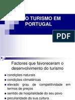 2812__3a - o Turismo Em Portugal