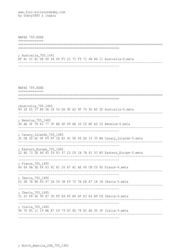 Meta   PDF   Théorie échecs   Jeux de société traditionnels