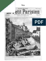 Le Journal Du MJS Nord Bonne Version