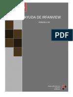 Ayuda IrfanView