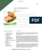 Crema de mejillones.pdf