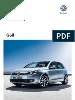 Cat Golf Feb 2012 Web
