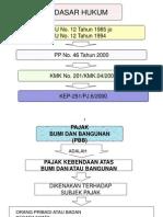 11-PBB-BPHTB-BM.ppt