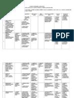 Plan de Prevenire Si Protectie - Operator Introducere, Validare Si Prelucrare Date (Model)