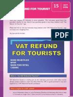 15-vat-refund-for-tourist (2).pdf