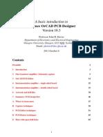 pcbdesigner.pdf