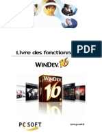 Fonctionnalites_WinDev