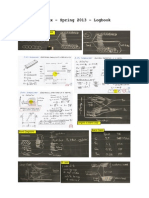 3091xExam2Cheatsheet.pdf
