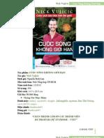 Cuoc song khong gioi han.pdf