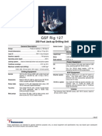 1 1 GSF Rig 127_Specs