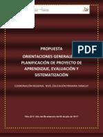 Orientaciones+Generales+de+Planificacion+de+p (1)