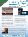 June 2013.pdf