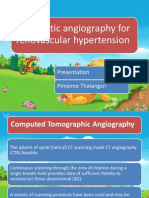 angiography.pptx