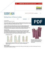 Making Sense of Pattern Grading - Threads.pdf