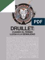 DRUILLET.pdf