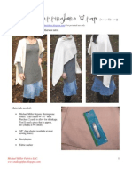 organic_herringbone_wrap.pdf