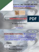 Imp Renta 2013-At Diapos