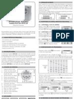 Manual-de-Instruções-RTST-20_RTSTL-20-rev.6