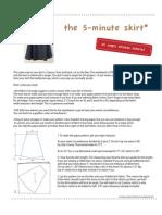 skirt.pdf