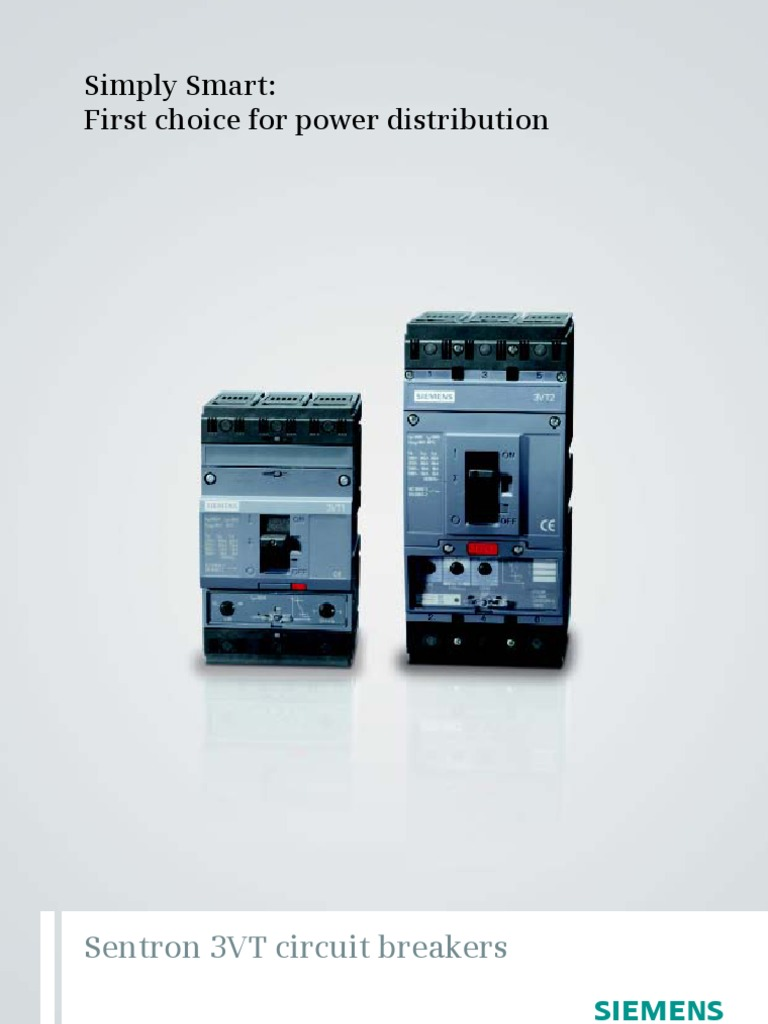 3 Vt 1 5 Transformer Switch Faz Miniature Circuit Breakers