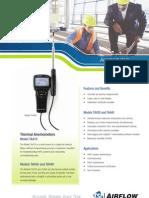 TA410-TA430-440_Thermal_Anemometers_A4_UK_2980548-web.pdf