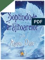 DALE, Anna - Soptindu-Le Vrajitoarelor (v.1.0 Epub)