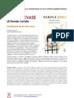 Comunicato stampa PAROLE EVASE.pdf