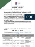 Compte Rendu de la CF du 01 03 2013.doc