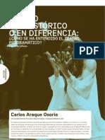200.69.103.48:Comunidad:Grupos:Calle14:Volumen5:Vol5:Articulos:Teatroposhistorico