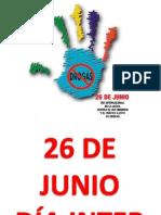 PERIODICO MURAL DE DROGAS.pdf