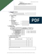 Formatos Ejecucion Fe 02 Al 12 y 14