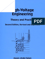 0824704029High_Voltage_Engineering.pdf