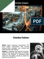 gembakaizen-101025161300-phpapp01