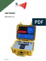 Manual_Ear_3.pdf