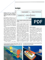 02 Simulations and Safety Design